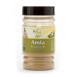 Amla / Emblica-officinalis Powder